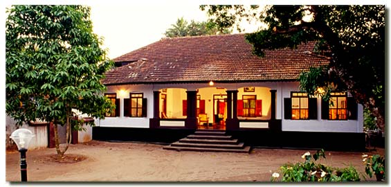 vembanad-house